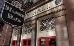 Pop Cherry – Miss You Massey Hall Oct 16th 2010