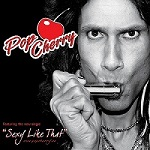 Pop Cherry New Single – Sexy Like That