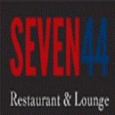 Seven 44 Restaurant & Lounge
