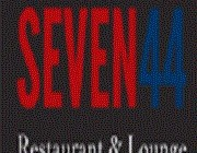 Pop Cherry – Seven 44 Restaurant & Lounge
