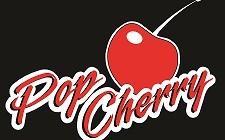 Pop Cherry – Stewart Maguires