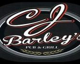 C.J. Barley's Keswick