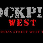 The Rockpile West