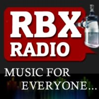 Pop Cherry – RBX Radio Interview September 27, 2017