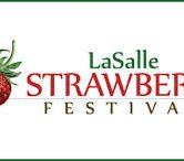 LASALLE STRAWBERRY FESTIVAL 2018